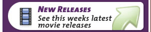 See Our New Releases